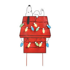 cheap snoopy lights find snoopy lights deals