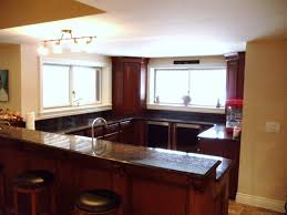 Pictures Of Finished Basement by 129 Best Finished Basement Images On Pinterest Basement Ideas