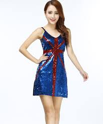 british halloween costumes compare prices on british flag dress online shopping buy low