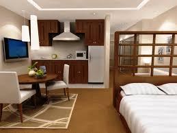 studio apartment furniture ideas home decor kaliz