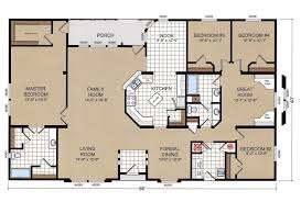 floor plan design archives casagrandenadela com