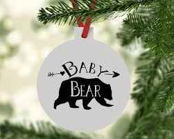 ornament baby ornament ornament new baby