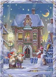karácsony glitter animációk snow animációk animált képek 2