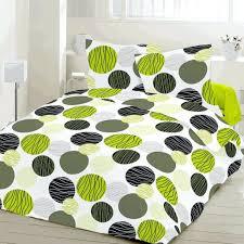 Single Duvet And Pillow Set Duvet Covers Green Leaf Single Duvet Cover Harlequin Navy Leaf