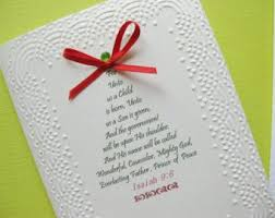 25 unique christian cards ideas on