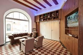design hotel nã rnberg elch living en welcome to hotel elch nuremberg