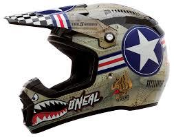 sixsixone motocross helmet dirt bike u0026 motocross helmets u0026 accessories u2013 motomonster