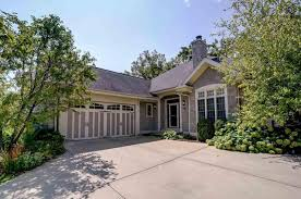 fitchburg wi ranch homes for sale u2013 realty solutions group