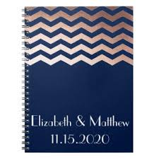 personalized wedding planner ethnic design personalized wedding planner 2 notebook zazzle