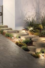 Exterior Led Landscape Lighting by 41 Best Outdoor Lighting Ideas Images On Pinterest Lighting