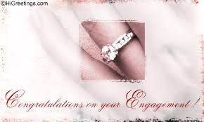 wishes for engagement cards send ecards engagement congrats on your engagement