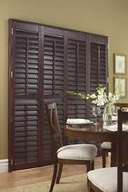 Special Blinds Blind Buy Or Sell Window Treatments In Guelph Kijiji Classifieds