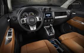 jeep crossover 2014 2014 jeep compass specs and photos strongauto