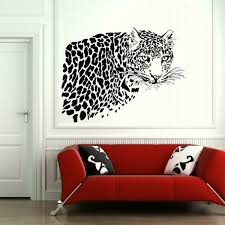 Large Wall Decor Ideas For Living Room Marvelous Wall Paintings For Living Room Design U2013 Painting The