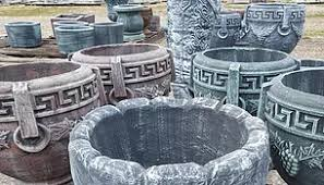 yoder s ornamental concrete