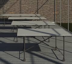restoration hardware flatiron table dining table marble