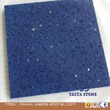 tile quartz floor tiles cheap wonderful decoration ideas simple tile quartz floor tiles cheap wonderful decoration ideas simple in quartz floor tiles cheap home