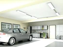 led garage light bulbs outstanding garage light fixtures lighting for garage ceiling