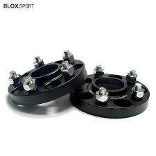 lexus gs200t singapore 2x 15mm 2x 20mm hubcentric wheel spacers for lexus is250 is350