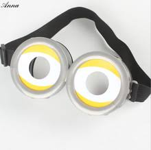 Compare Prices On Minion Halloween Costume Kids Online Shopping by Compare Prices On Minion Glasses Kids Online Shopping Buy Low