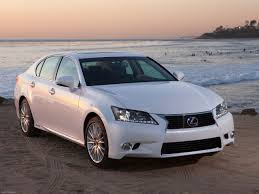 lexus gs 450h used lexus gs 450h 2013 pictures information u0026 specs