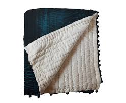 Quilted Bedspread King Quilts King Quilt Queen Quilt Twin Quilts Bedding Quilts