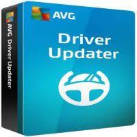 avg driver updater full version avg driver updater 2 2 crack latest crackingpatching
