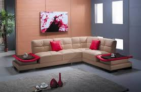 how to interior design your home get to know the best living room chairs for your home interior