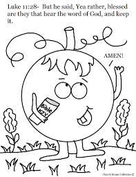 pikmin 3 coloring pages