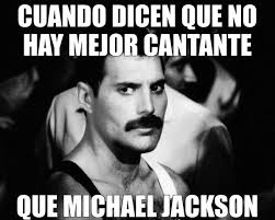 Memes De Michael Jackson - cuánto cabrón búsqueda de michael jackson en cuantocabron com