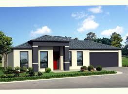 home design ideas south africa one bedroom house plans south africa home design ideas