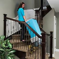 do black friday offers on amazon leave if i put theem in my cart upcart the all terrain stair climbing folding cart amazon com