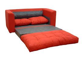 canape mousse canapé lit en mousse maison et mobilier d intérieur