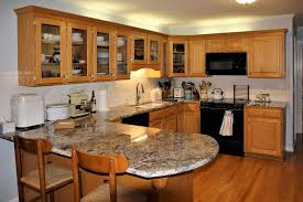 kitchen remodeling gallery vision design build remodel