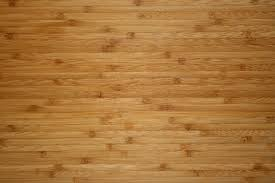 Bamboo Table Top by Bamboo Cutting Board Texture Picture Free Photograph Photos