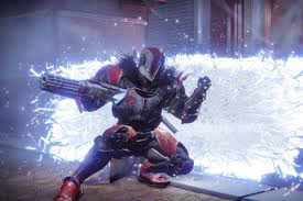 highest light in destiny 2 your ultimate destiny 2 guide to power levels and infusion polygon