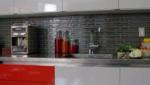 unique kitchen backsplashes topic backsplash hgtv