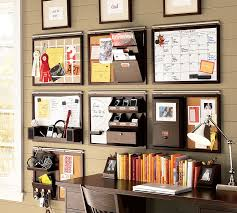 Office Wall Organizer Ideas 50 Organizing Ideas For Every Room In Your House Jamonkey