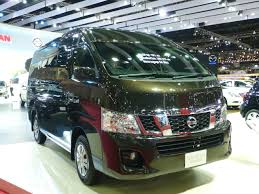 nissan thailand street of automotive fashion khunkurt
