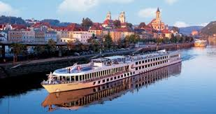 countdown to bordeaux the 2016 grape vineyards river cruise