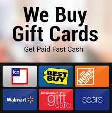 buys gift cards sell gift cards for brockton s top pawn shop