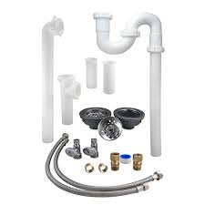 Kitchen Sink Pipe - sinks replacing kitchen sink drain kitchen sink drain pipe size