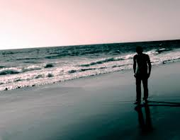 quotes learning to be alone learn how to be happy if you are living alone men health india