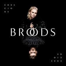 broods bedroom door lyrics genius lyrics a0fceafe6191a0a461a8eac9c459199b