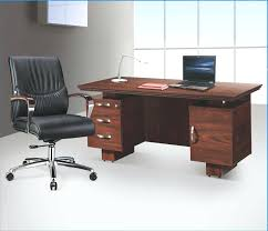home office table design your small furniture collections homebest