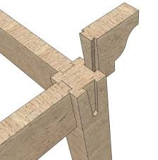 Pergola Rafter Tails by Easy Install 10 U0027 14 U0027 Cedar Diy Pergola Kit Western Timber Frame