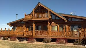 how to build a cabin house how much to build a log cabin house my delicate dots portofolio