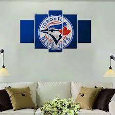 Pottery Barn Bat Cozy Baseball Bat Wall Art Aliexpresscom Buy Baseball Sport Wall