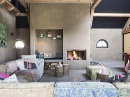 interior interior 3 design modern country country interior