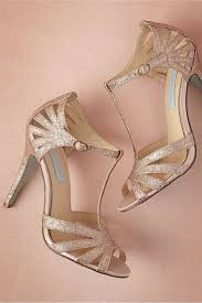 best 25 dancing shoes ideas on pinterest wedding dancing shoes